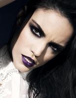 Christina Lammardo