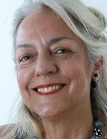 Ana Maria Fuzzo