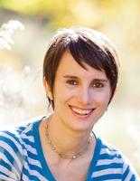 Jennifer Hartzog