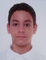 Luiz Felipe Alceu Gumieri Olivieri