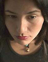 Liza Orozco