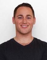 David Tichauer