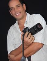 Marcelo Busch