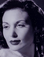 Marleen Alter