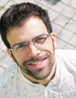 Giacomo Bolzani