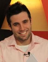Daniel Carranza