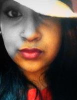 Shanti Patel