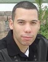 Jose Santiago