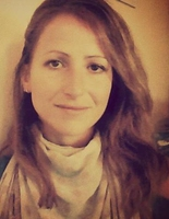 Elisa Bortolotti
