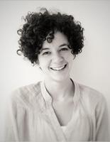 Sarah Gossetti