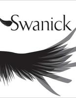 Daniel Swanick