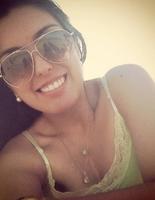 Luana Bleim