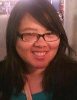 Stephanie  Moua
