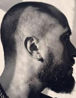 Ego Rodriguez