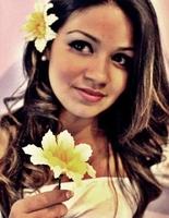 Natalya Luciana
