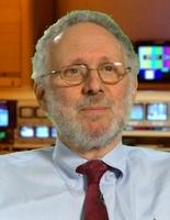 Peter S. Rosen