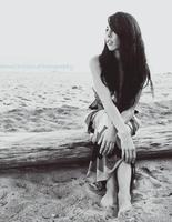 Shahna Christine