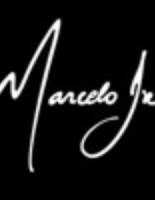 Marcelo Jr