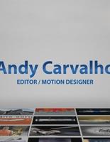 Andy Carvalho