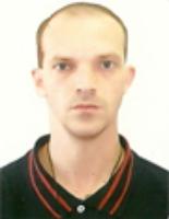Denis Saviani Filgueiras