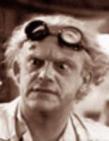 Guillaume Minet