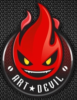 Radit Artdevil