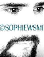 Sophie W. Smith